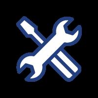 icon-d-montage